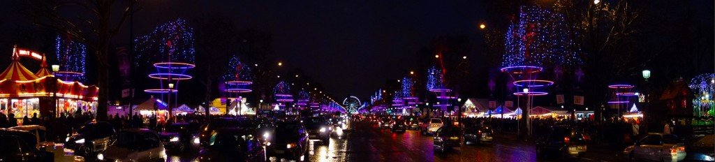 Paris, 22 & 23 décembre 2012 dsc00640-copier2