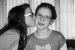 13 ans Elise
